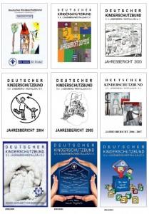 Berichte/Bilder/Grafiken 2000 bis 2013