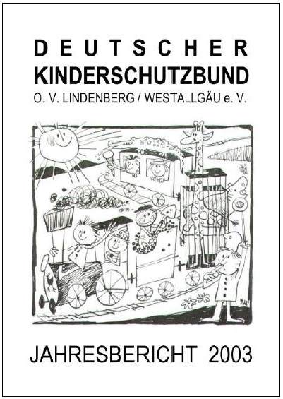 Jahresberichte-Deckblatt-2003