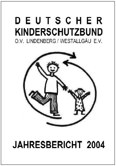 Jahresberichte-Deckblatt-2004