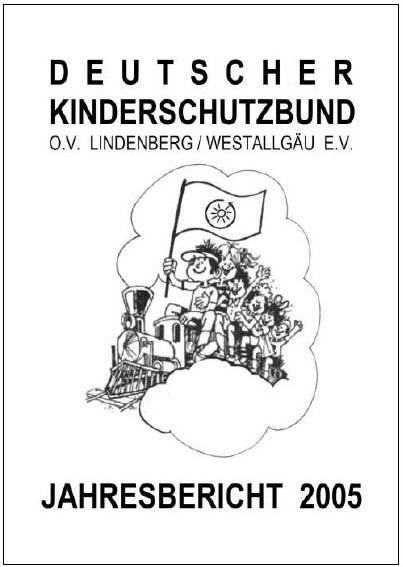 Jahresberichte-Deckblatt-2005