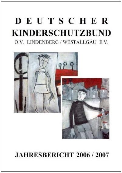 Jahresberichte-Deckblatt-2006-2007