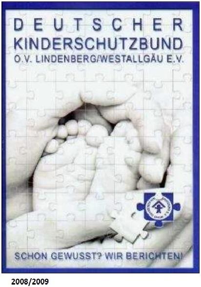 Jahresberichte-Deckblatt-2008-2009