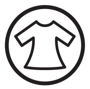 Kleiderladenbericht 2017
