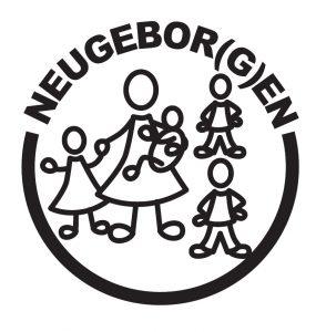 Bericht: Familienbegleitung/Neugeborgen 2014