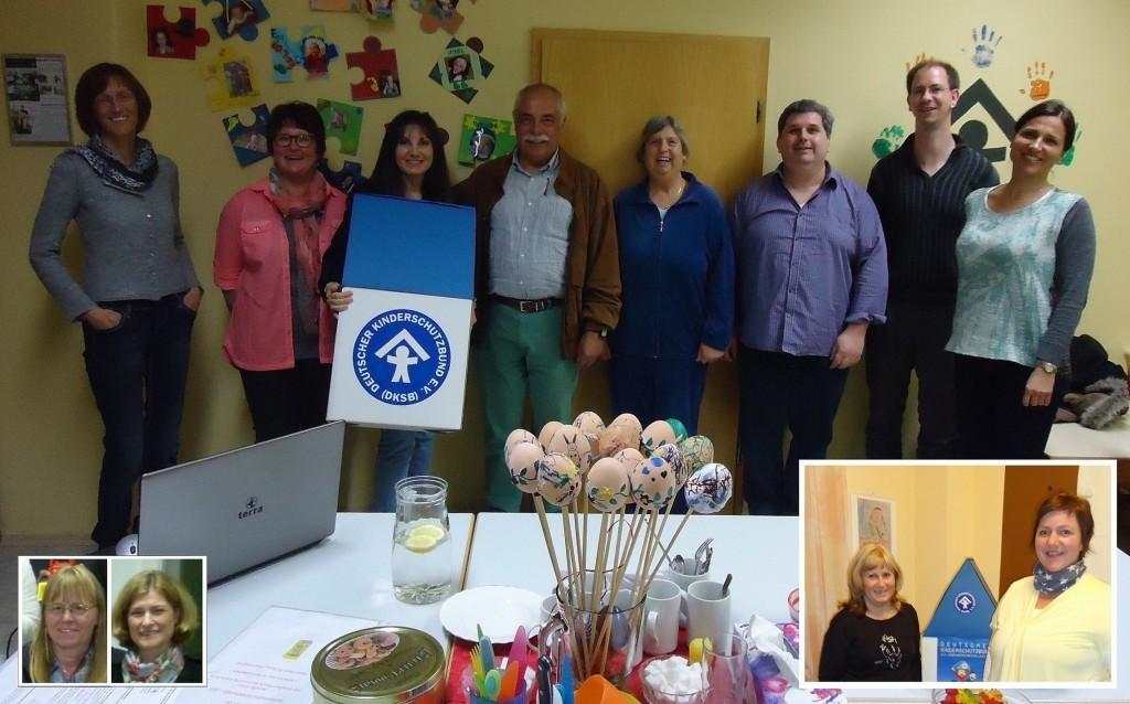 2015-03-24-Vorstand