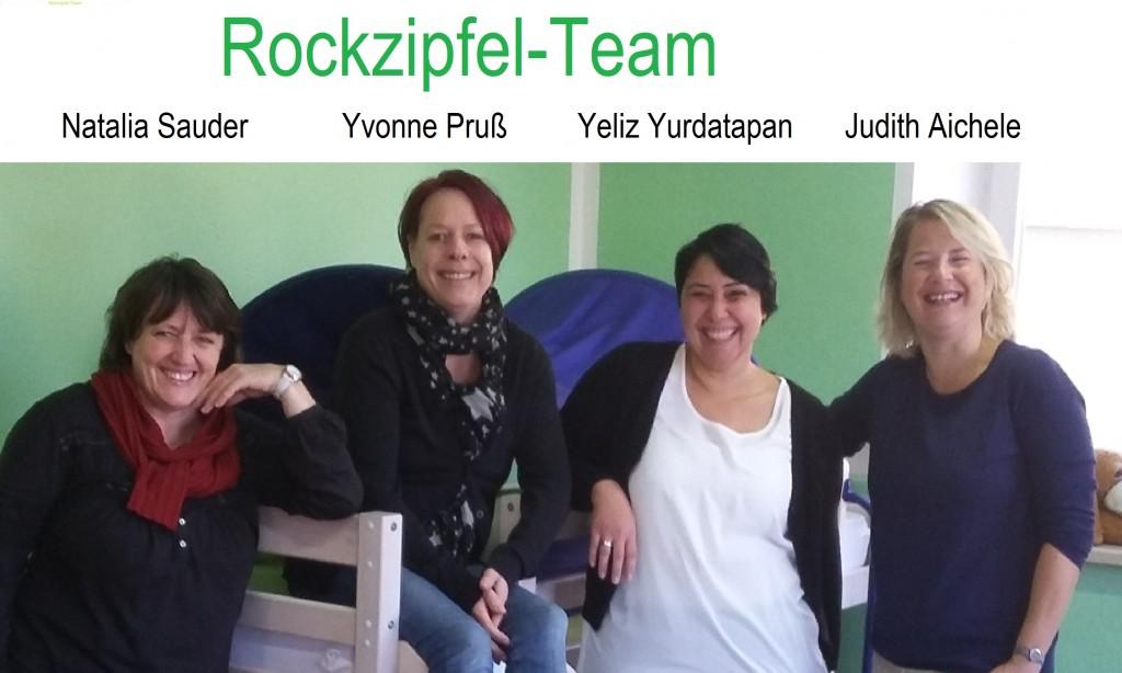 rz-team-namen