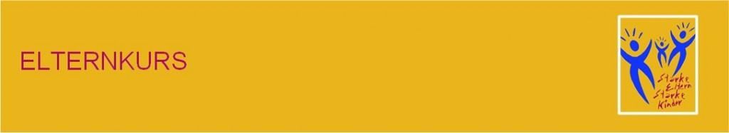 Seitenueberschrift-EK-gelb