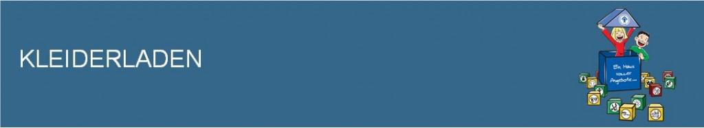 Seitenueberschrift-KL-dunkelblau