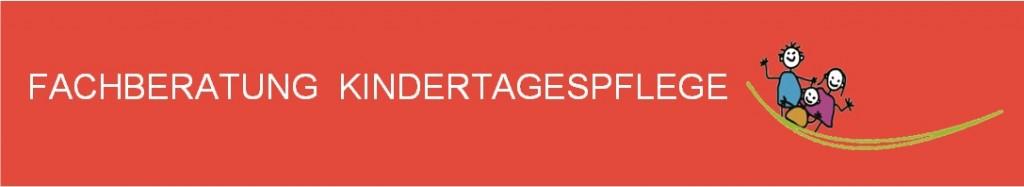 Seitenueberschrift-KTP-rot