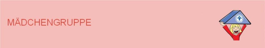 Seitenueberschrift-MG-rosa