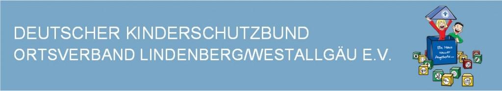 Seitenueberschrift-OV-hellblau-neu
