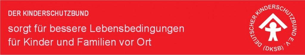 Spruch-Lebensbedingungen-rot-l