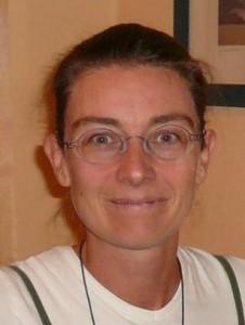pers-Speisser2009