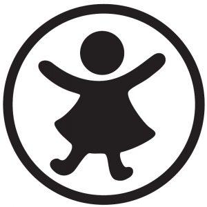 "Mädchengruppe ""Trau Dich"" – 24.04. bis 10.07.2015"