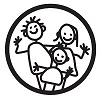 Bericht Kindertagespflege 2015