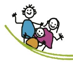 Bericht Fachberatung Kindertagespflege 2016