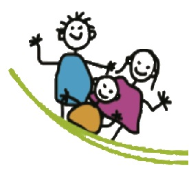 Fachberatung Kindertagespflege 2017