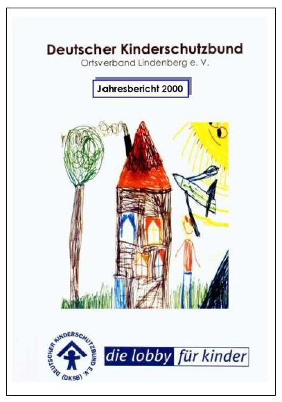 Deckblatt-Jahresbericht-2000