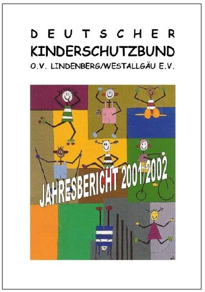 Deckblatt-Jahresbericht-2001-2002
