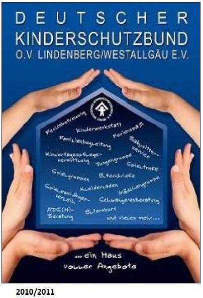 Jahresberichte-Deckblatt-2010-2011