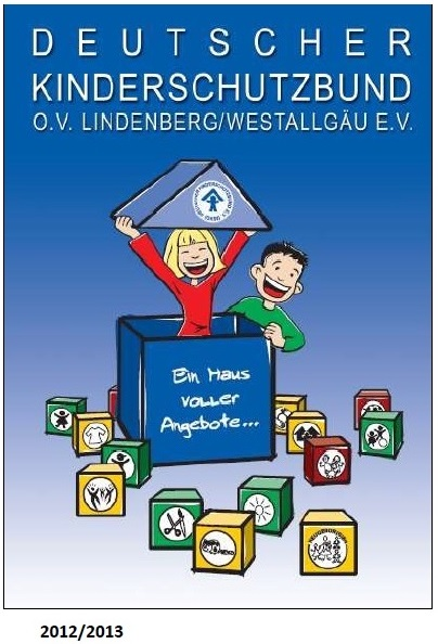 Jahresberichte-Deckblatt-2012-2013