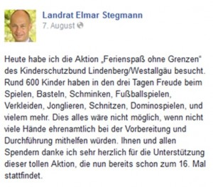 2014-08-facebook-landrat