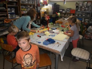 2014-Kinderwerkstatt-2