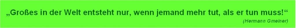 Spruch-grosses-gruenaufgruen-l