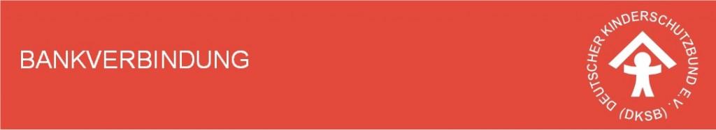 Seitenueberschrift-BV-rot