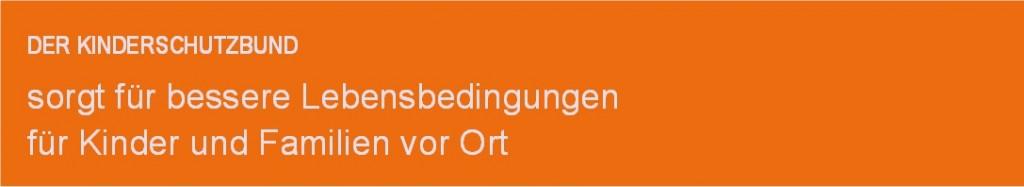 Spruch-Lebensbedingungen-orange-l