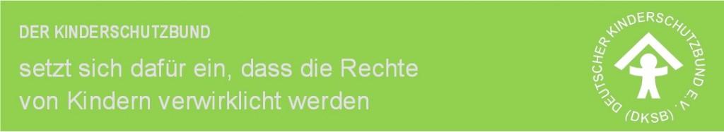 Spruch-Rechte-gruen