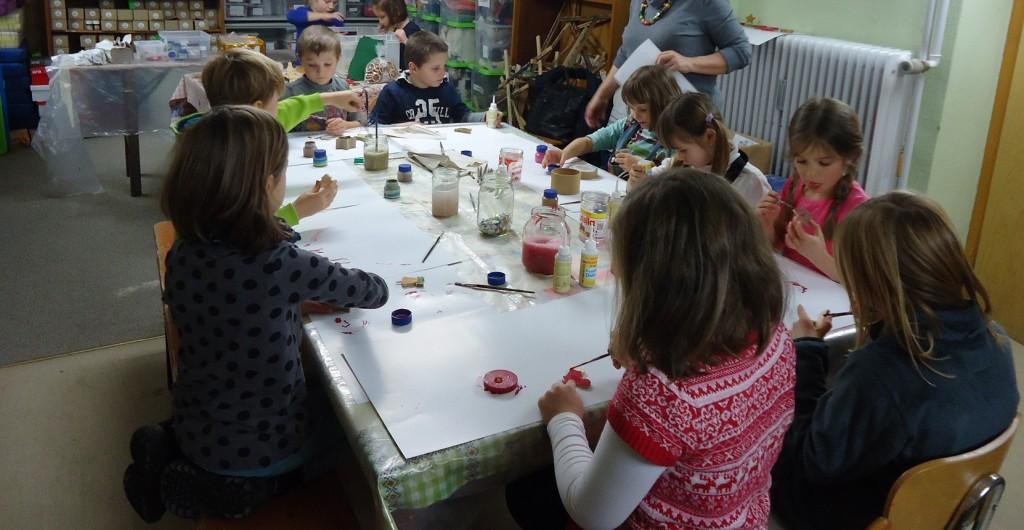 2015-12-16 Basteln Grundschule (5)
